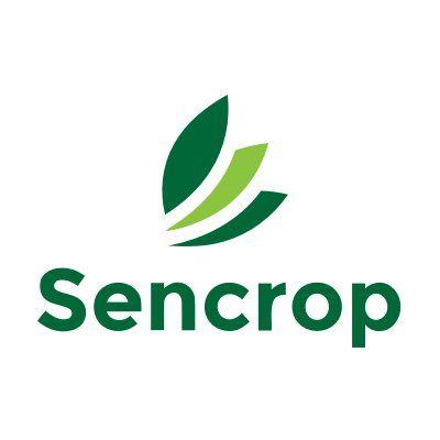 El equipo Sencrop